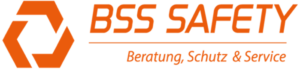 bss-safety-solutions.at